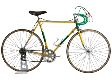 Picture of Montanari Road Bike