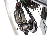 Picture of Montanari Road Bike