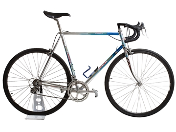 Picture of Dosi Futura Road Bike