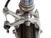 Picture of Dosi Futura Road Bike