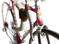 Picture of Olmo Road Bike