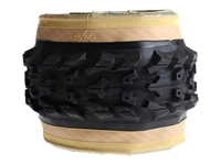 Picture of Onza Dave Front Tire