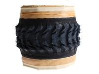 Picture of Panaracer Hard Core Smoke