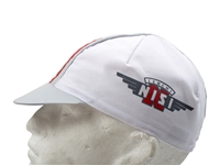 Picture of Pella Vintage Cycling Caps - Nisi