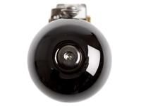 Picture of Crane E-NE Bell - Neo Black