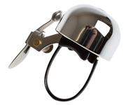 Picture of Crane E-NE Bell - Chrome