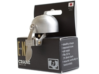 Picture of Crane E-NE Bell - Brushed Silver