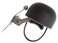 Picture of Crane E-NE Bell - Stealth black