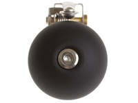 Picture of Crane E-NE Bell - Stealth black