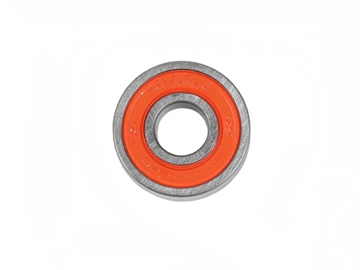 Picture of BLB Track Hub Bearings