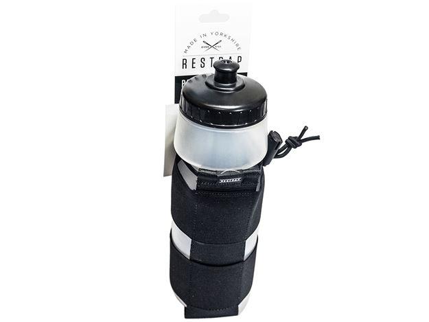 Picture of Restrap Bottle Holster - Black