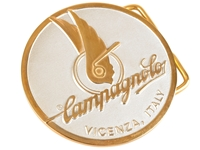 Picture of Campagnolo Belt Buckles