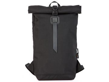 Picture of Veganski Minimal Backpack - Black
