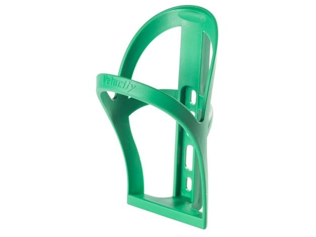 Velocity Bottle Trap - Green