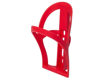 Picture of Velocity Bottle Trap - Red