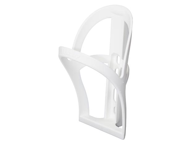 Velocity Bottle Trap - White