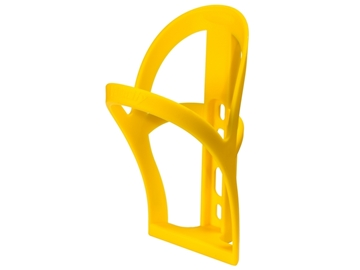 Picture of Velocity Bottle Trap - Yellow