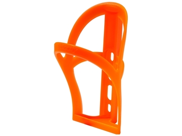 Picture of Velocity Bottle Trap - Orange