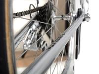 Picture of Ciocc San Cristobal Road Bike