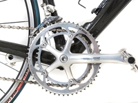 Picture of De Rosa King Road Bike