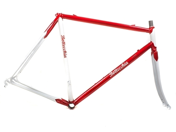 Picture of Bottecchia Road Frameset -  55cm