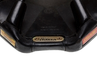 Picture of Selle Italia Novus Saddle Ferrari Edition - Black