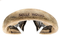 Picture of Selle Royal Superstrada Saddle - Tan