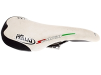 Picture of Selle Italia Flite x Scapin XR - White