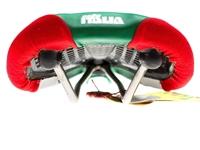 Picture of Selle Italia Flite Saddle - Italian Tricolour