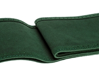 Picture of Toshi Bar Wrap Ecsaine - Green