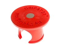 Picture of Gripster - Red