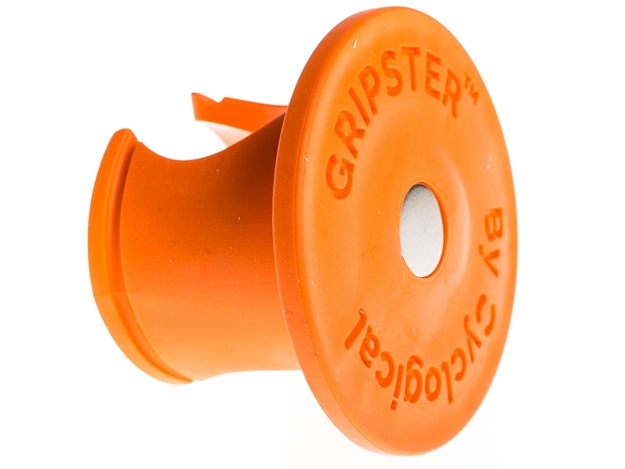 Picture of Gripster - Orange