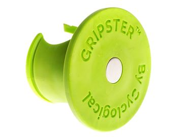 Picture of Gripster - Green