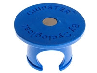 Picture of Gripster - Blue