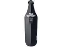 Picture of Ass Saver Big - Black