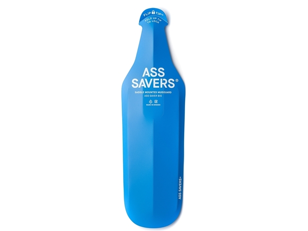 Picture of Ass Saver Big - Blue
