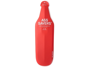 Picture of Ass Saver Big - Red