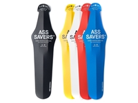Picture of Ass Saver Regular - Red