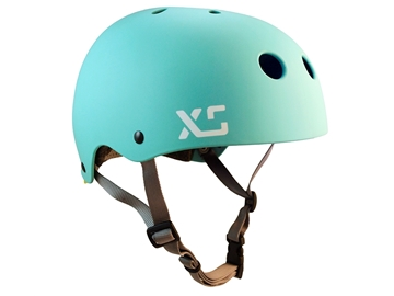 Picture of XS Unified Classic Skate Helmet - Matt Seaglass