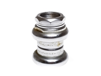 Campagnolo Headset - Silver