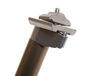 Picture of FRM Seat Post - Titanium