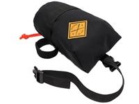 Picture of Restrap Stem Bag