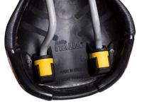 Picture of Selle Italia TRI matic x Speed Saddle - Black