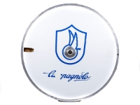 Picture of Campagnolo Disc Front Wheel - White