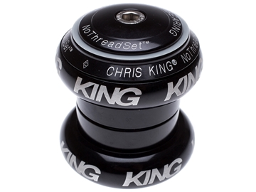 Picture of Chris King Headset - Black