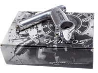 Picture of Syncros Road Stem - Polished