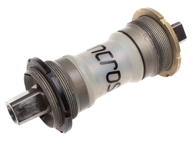 Picture of Syncros Bottom Bracket