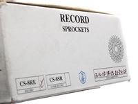 Picture of Campagnolo Record Cassette