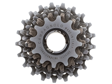 Picture of Campagnolo Cassette