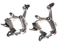 Picture of Modolo ALX-90 Brake Set - Silver